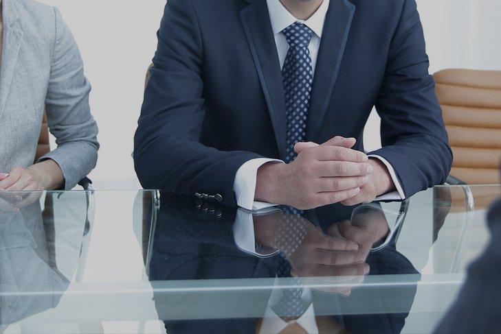 dr consulting revisione legale e colleggio sindacale